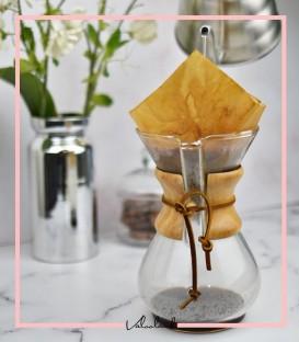 قهوه ساز (کمکس) 6 نفره
