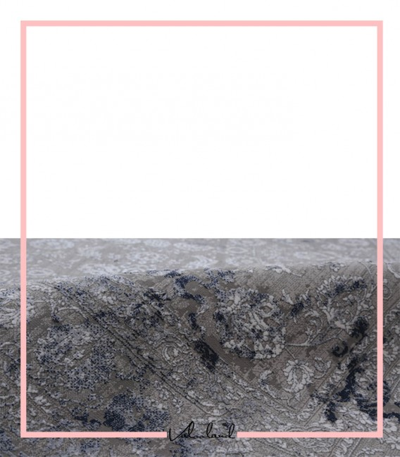 فرش تاپ 1