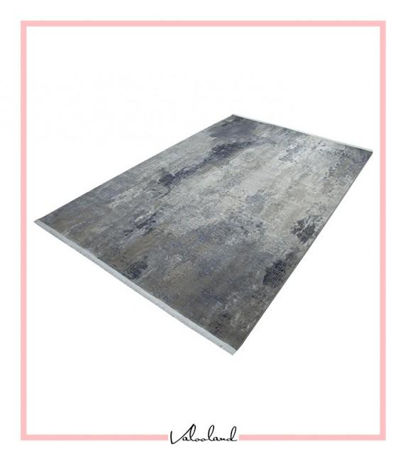 فرش ماشینی پریا