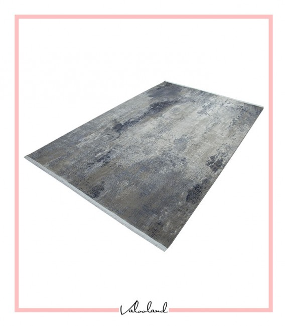 فرش تاپ 2