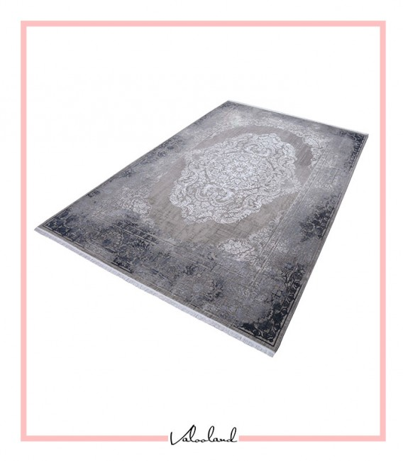 فرش تاپ 3