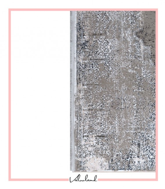 فرش تاپ 5