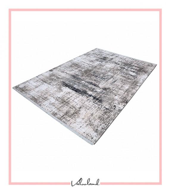 فرش ماشینی نازنین