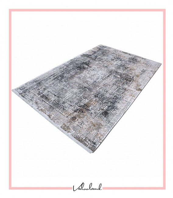 فرش تاپ 7