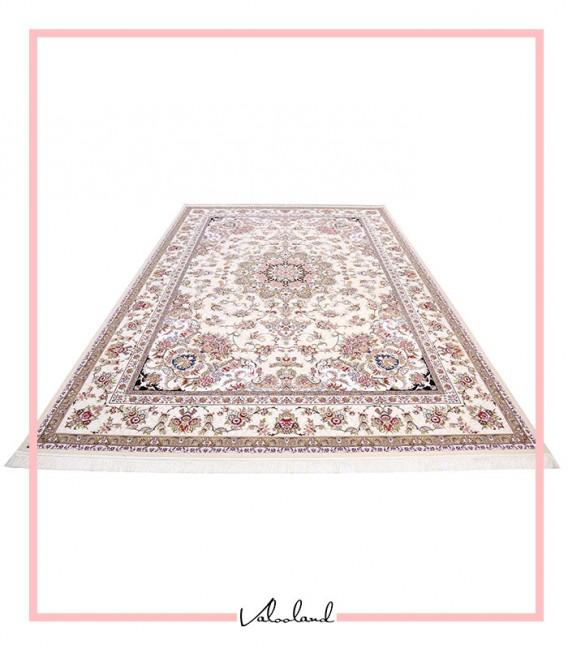 فرش تاپ 8