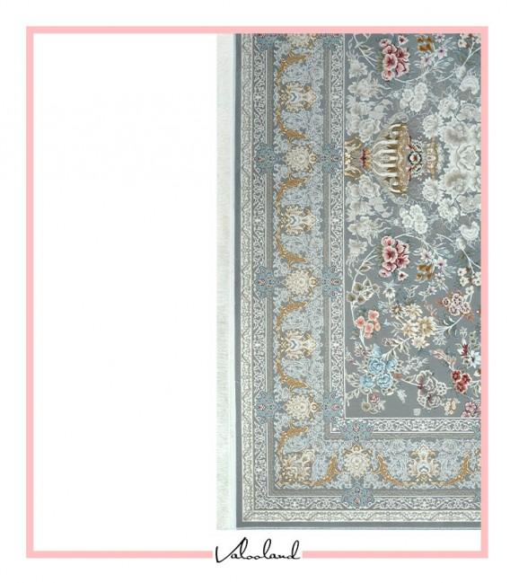 فرش تاپ 10