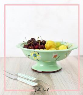 میوه خوری طرحدار