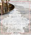 فرش ماشینی پریناز