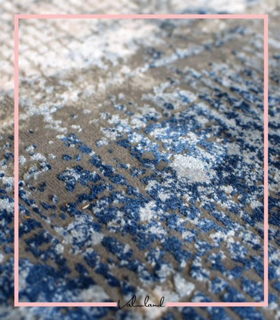 فرش ماشینی مدرن پریا
