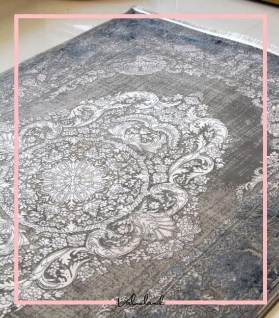 فرش ماشینی فریبا