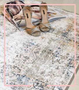 فرش تاپ 4
