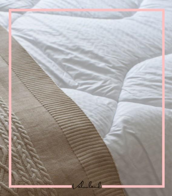 رانر تخت