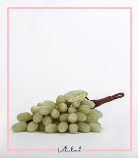 انگور سنگی دکوری