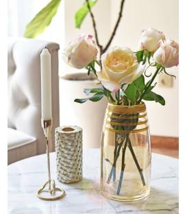 گلدان تابش