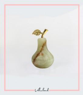 گلابی سنگی کوچک