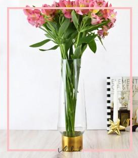 گلدان ساغر