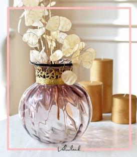 گلدان تیام
