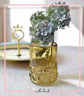 گلدان تورنج