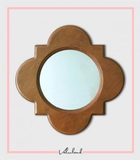 آینه سروین