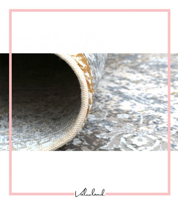 فرش ماشینی پردیس