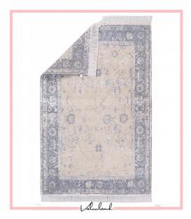 انواع فرش 2.17 متری مدرن دستباف نقشه صفوی