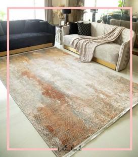 فرش ماشینی 6 متری