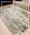 فرش ماشینی پوپک