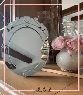 آینه تورین