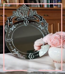 آینه ریوا