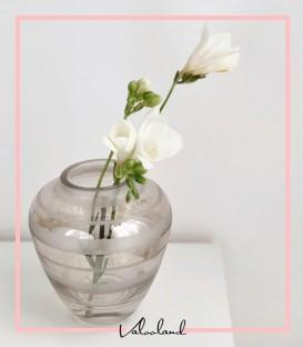 گلدان السانا