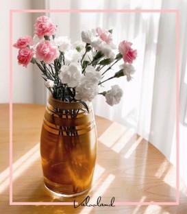گلدان آوینا