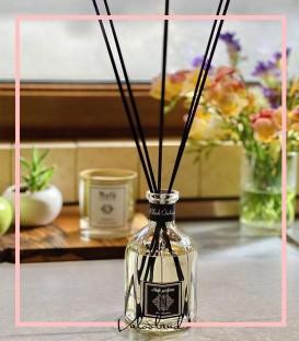 عطر خانگی Black Orchid