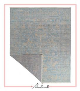 فرش دستبافت سلطان آباد سبک عرسین کد151
