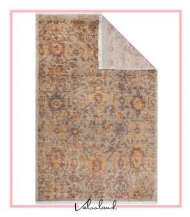 فرش دستبافت سلطان آباد سبک عرسین کد 139