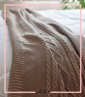 رانر تخت رنگی
